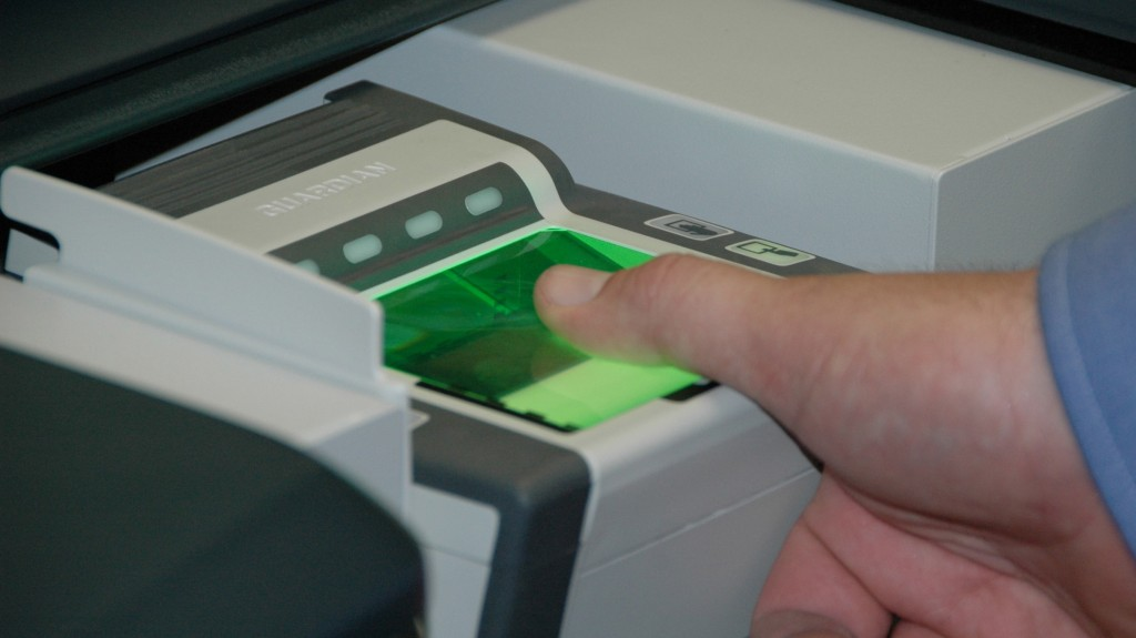 fingerprint-scanner-1024x575